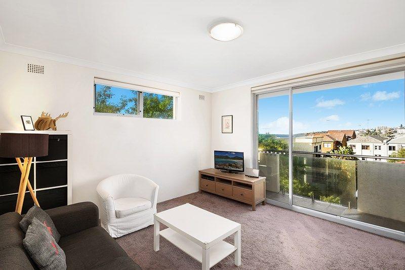 4/61-63 Brighton Boulevard, Bondi Beach NSW 2026, Image 1