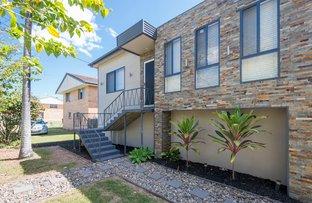 Picture of 51 Cranworth Street, Grafton NSW 2460