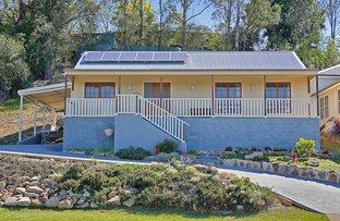 84 Menangle Street, Picton NSW 2571
