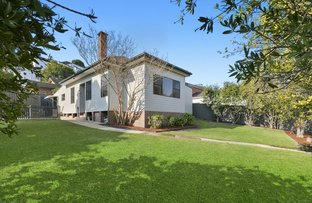Picture of 34 Old Pittwater Road, Brookvale NSW 2100