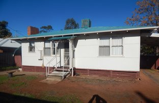 Picture of 19 Warlen Avenue, Robinvale VIC 3549