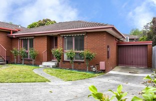 Picture of 7/50 Warrandyte Road, Ringwood VIC 3134
