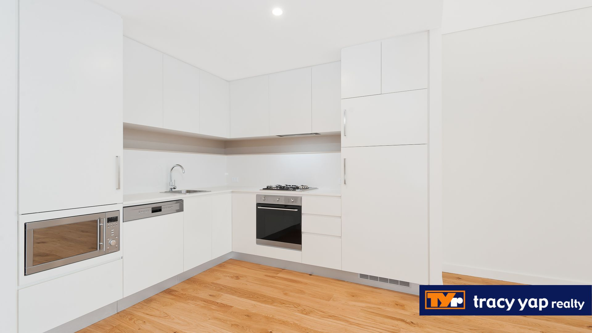 1207/3 Mooltan Avenue, Macquarie Park NSW 2113, Image 2
