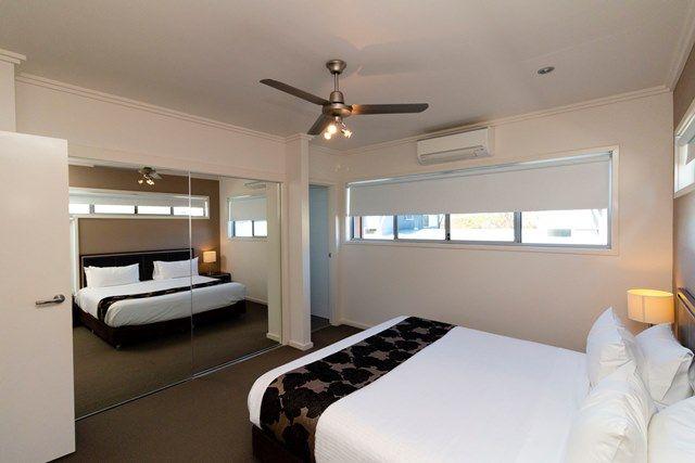 47/80 Moolyyir Street, Urangan QLD 4655, Image 1