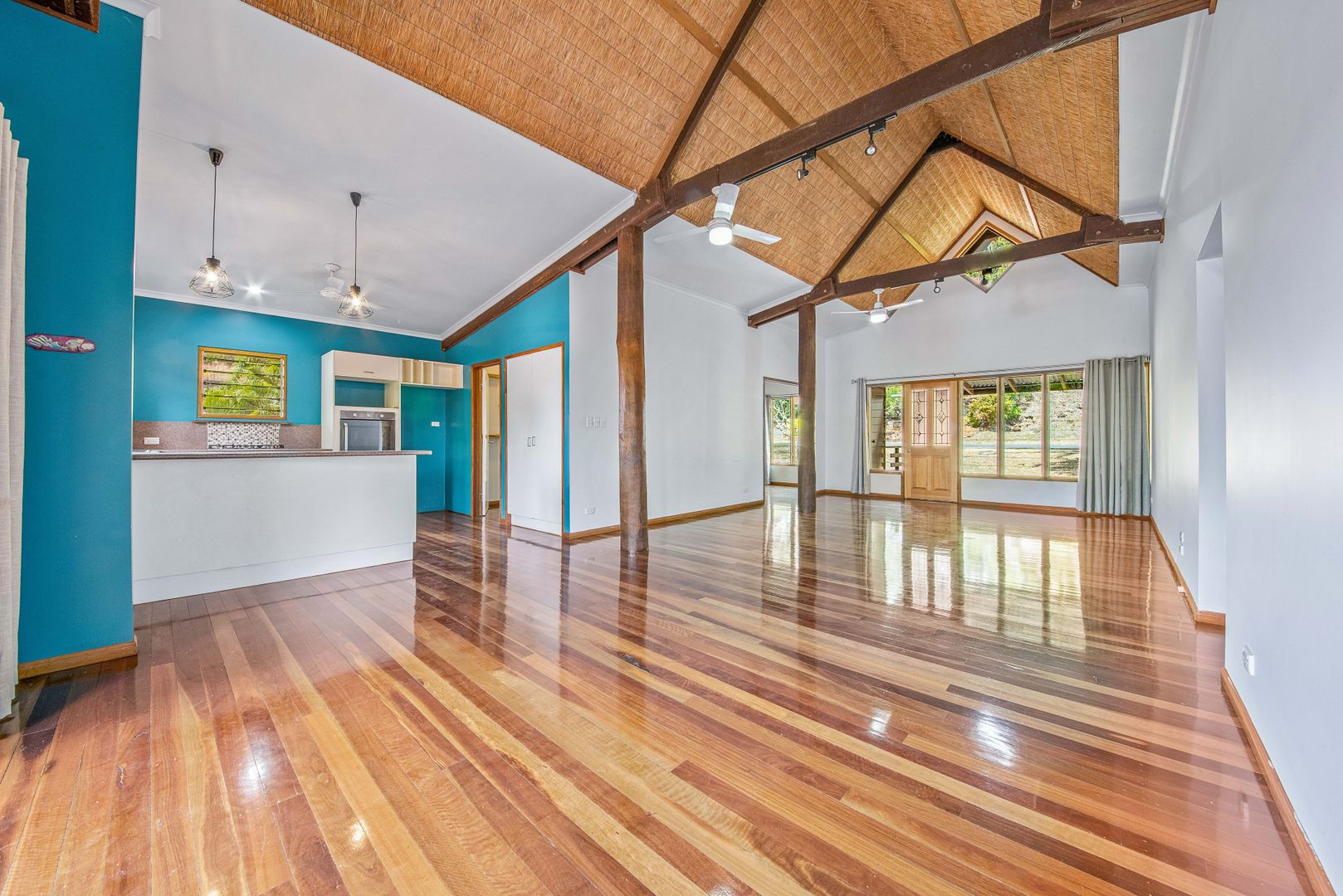 29 Eshelby Drive, Cannonvale QLD 4802, Image 2