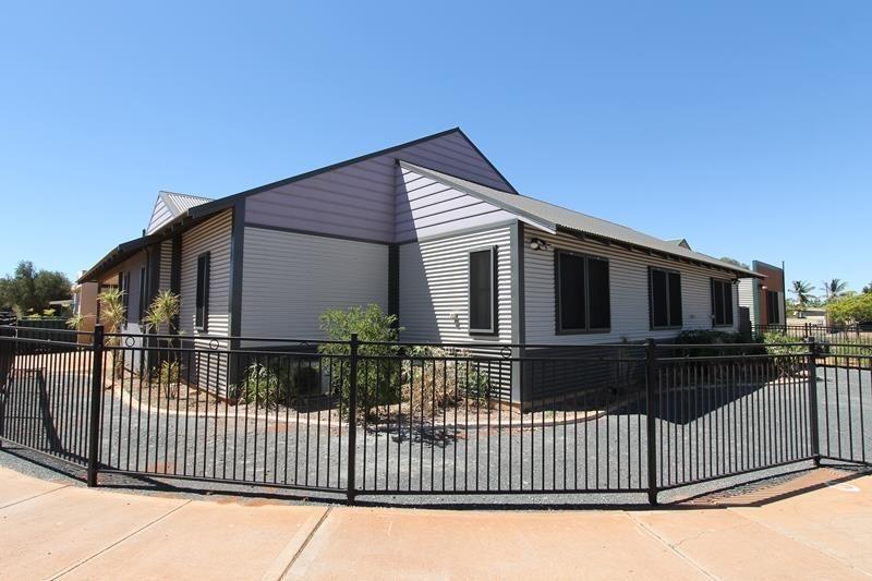 Pundul Avenue, South Hedland WA 6722, Image 0