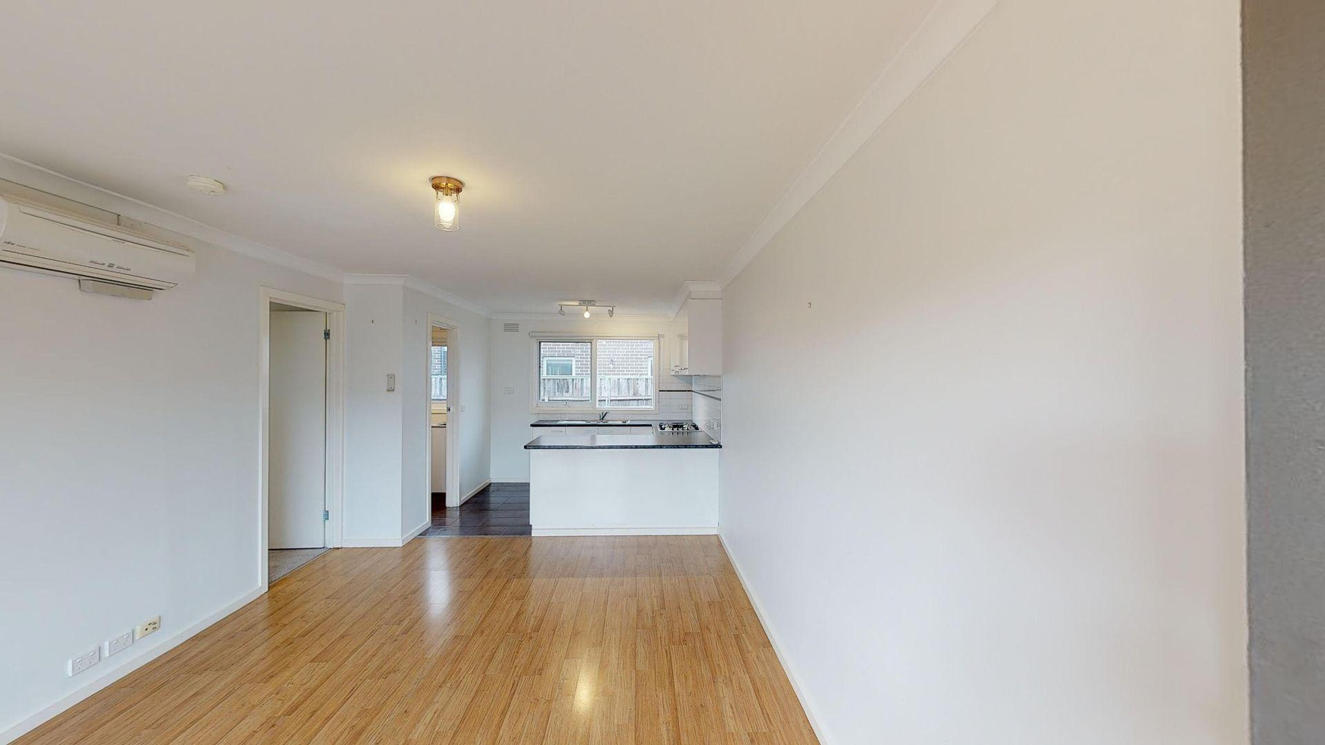 4/48 Mundy Street, Geelong VIC 3220, Image 2