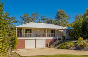 14 Rosewood Court, Southside QLD 4570