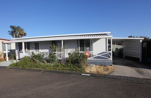 Picture of 8 Third Avenue Broadlands Estate, Green Point NSW 2251