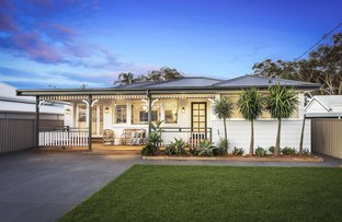 Picture of 7 Tasman Street, Kurnell NSW 2231