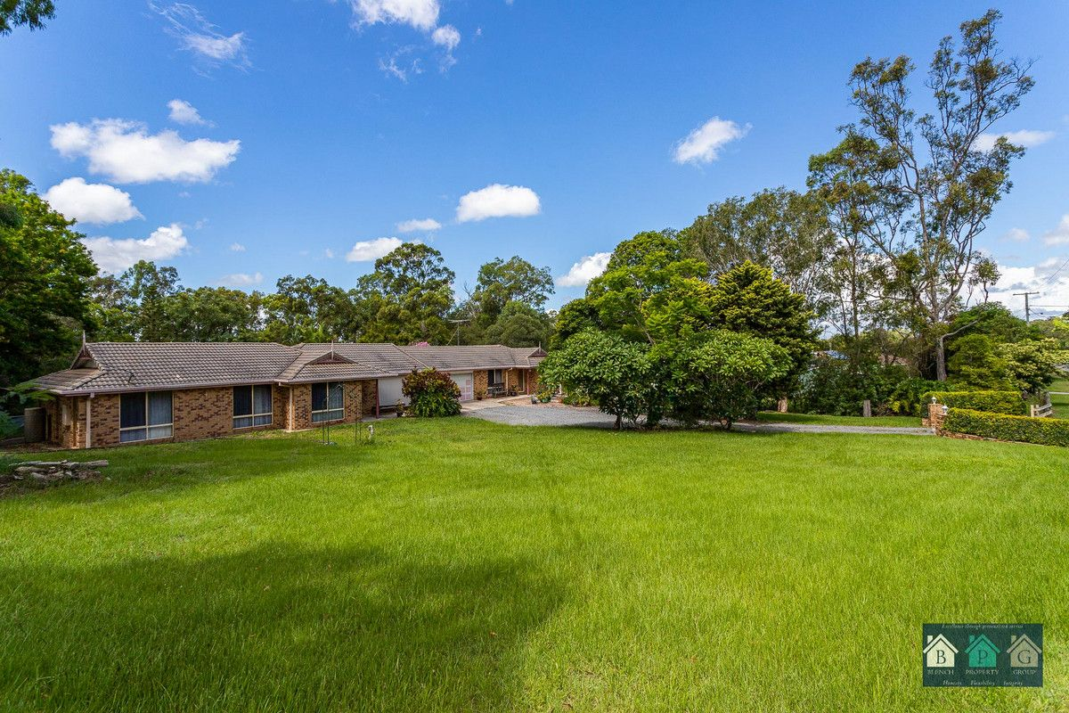49 Winfield Road, Ormeau QLD 4208, Image 0