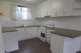 Picture of Unit 9/6-12 Irene Cres, Eden NSW 2551