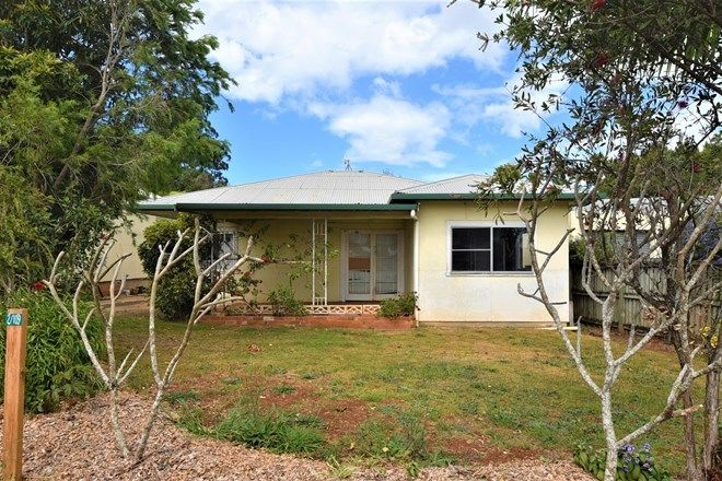 Picture of 1/109 James Street, DUNOON NSW 2480