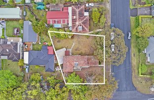 Picture of 213 Galston Road, Hornsby Heights NSW 2077