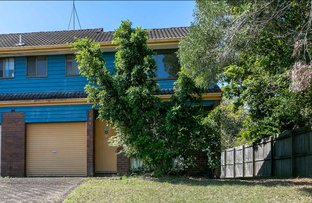 Picture of 2/50 Corunna Crescent, Ashmore QLD 4214