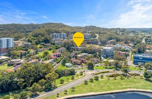 Picture of 18/9 Broadview Avenue, Gosford NSW 2250