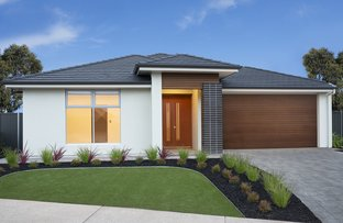 Picture of Lot 2322 Muirfield Street, Mount Barker SA 5251
