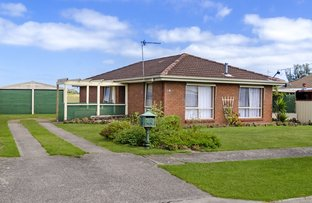 Picture of 16 Karinya  Crescent, Portland VIC 3305