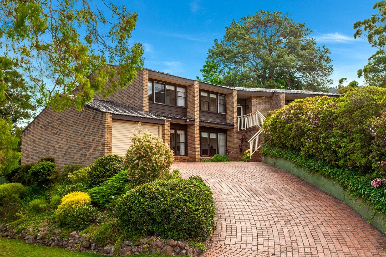 12 Ocean View Parade, Mount Ousley NSW 2519, Image 0