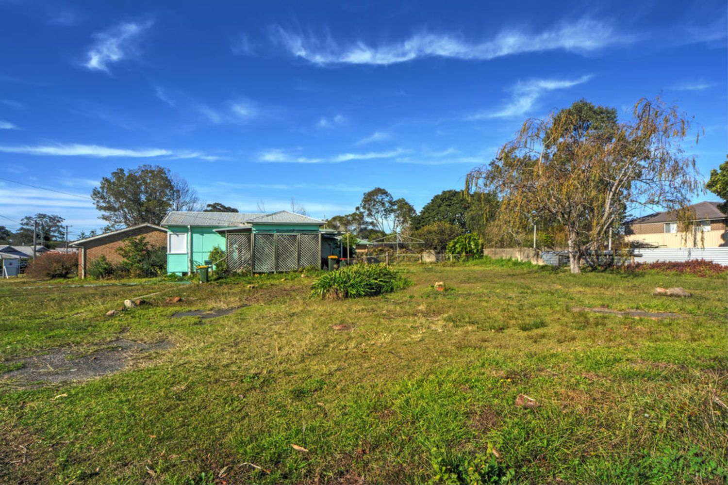 4 Mcmahons Road, North Nowra NSW 2541, Image 0