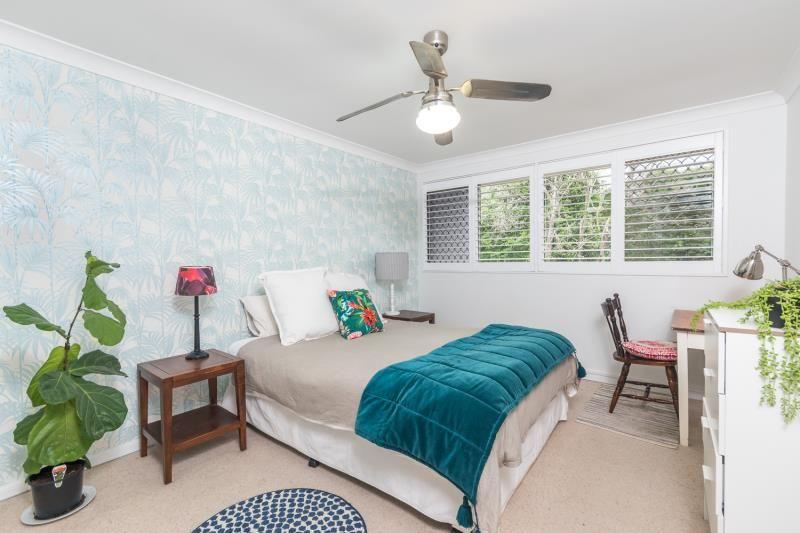 4/81 Oleander Drive, Ashgrove QLD 4060, Image 2