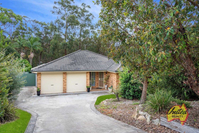 24 Moore Road, Oakdale NSW 2570, Image 0