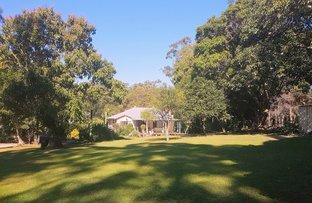 77-79 Main Creek Rd, Tanawha QLD 4556