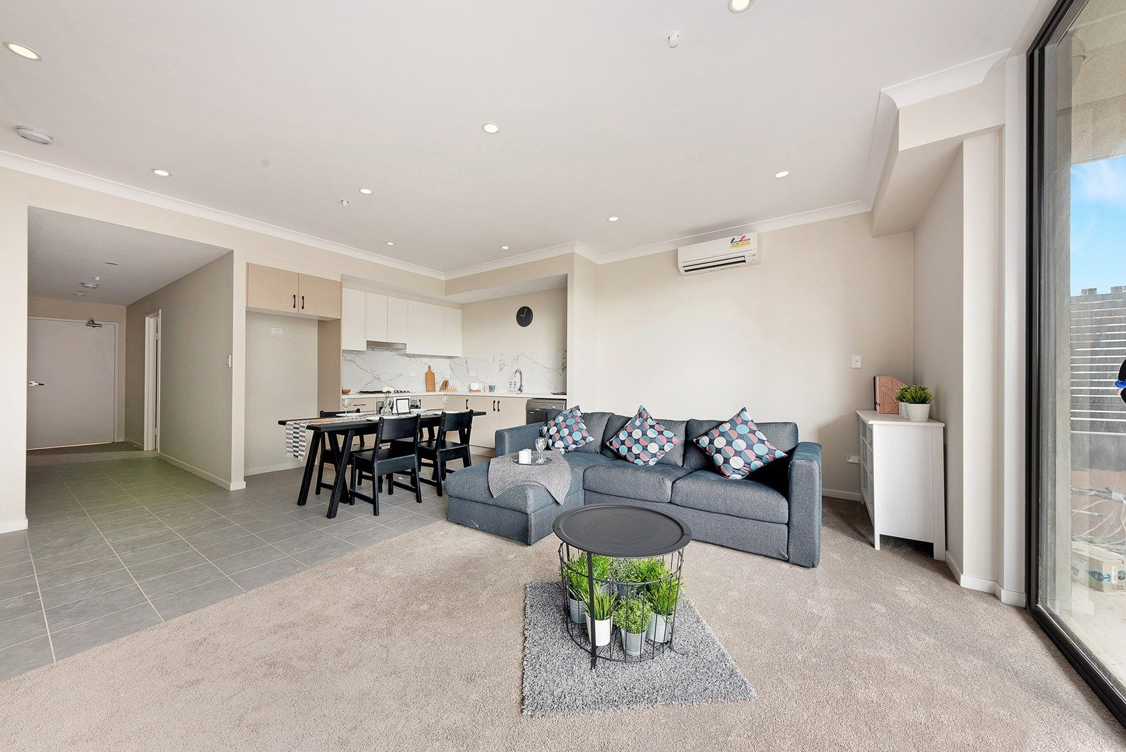 205/25-31  Hope Street , Penrith NSW 2750, Image 0