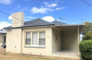 Picture of 121 Taralga Road, Goulburn NSW 2580