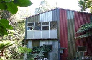 1/114 Maso Road, Rosebank NSW 2480