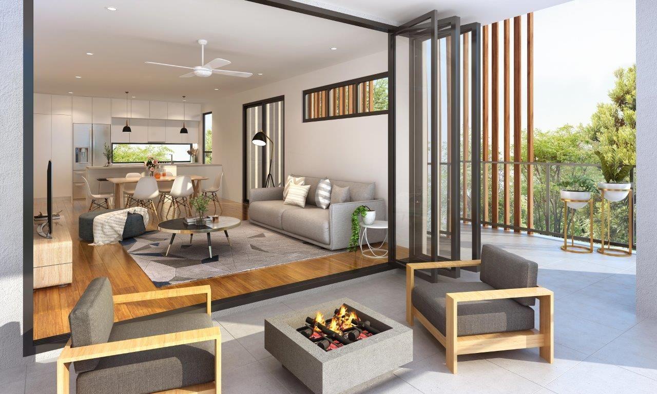 131 Samford Road, Enoggera QLD 4051, Image 1