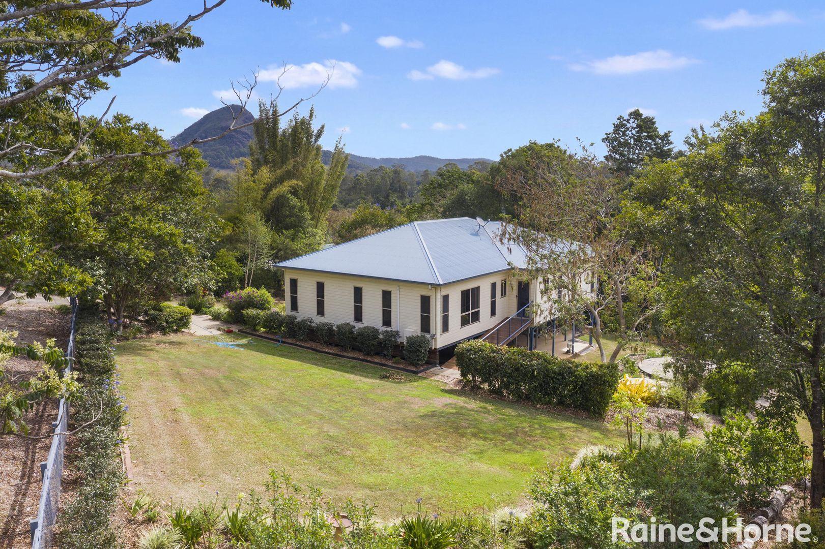 21 Saunders Drive, Cooran QLD 4569, Image 2