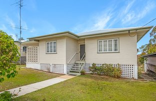 Picture of 31 Everson Road, Gympie QLD 4570