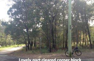 Picture of 11 Oomool Street, Macleay Island QLD 4184