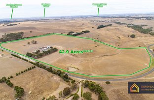Picture of 250 Thompson Road, Maude VIC 3331