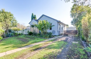 Picture of 191 Anderson Drive, Beresfield NSW 2322