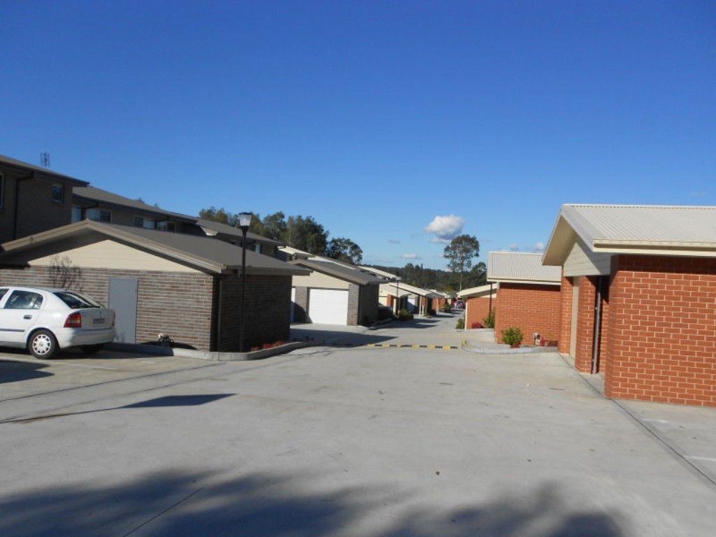 21/112 Chelmsford Drive, Metford NSW 2323, Image 4