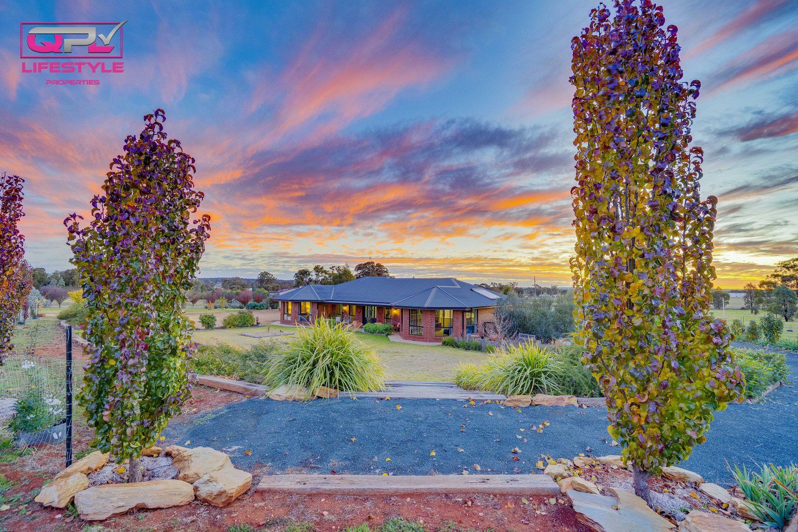 6 Rosella Street, Temora NSW 2666, Image 2