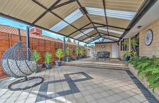 Picture of 21 Mayor Road, Coogee WA 6166