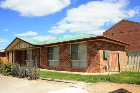 15/46 Travers Street, Wagga Wagga NSW 2650, Image 0