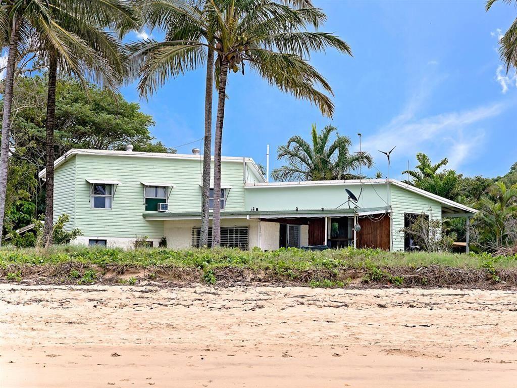 21 Palm Avenue, Coconuts QLD 4860, Image 2