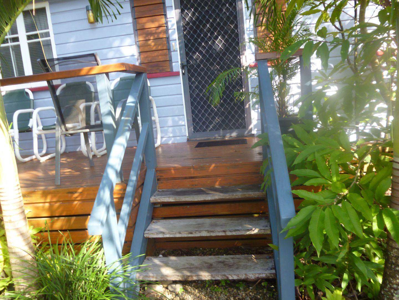 73 Whitman, Babinda QLD 4861, Image 1