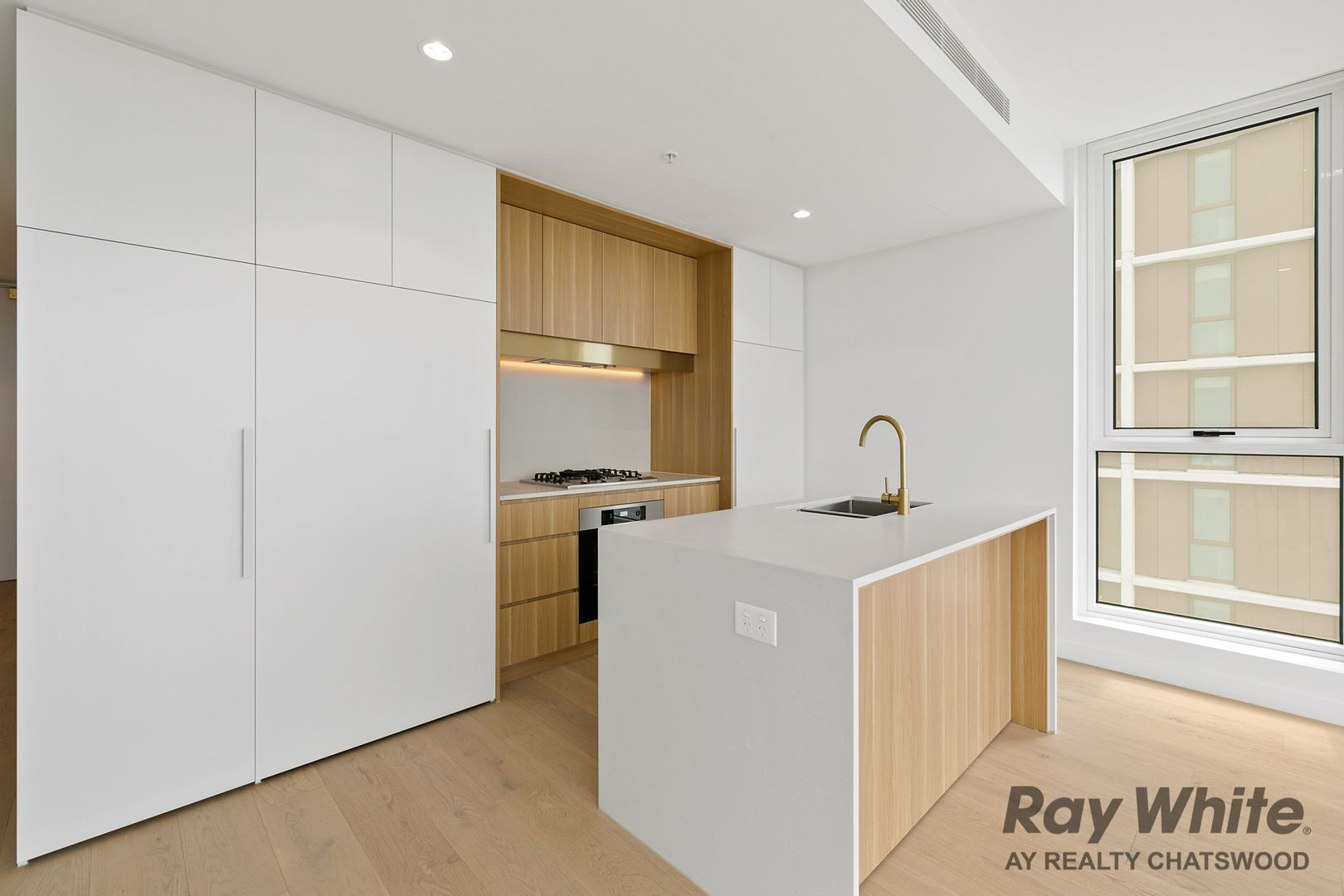 1607B/80 Waterloo Road, Macquarie Park NSW 2113, Image 1