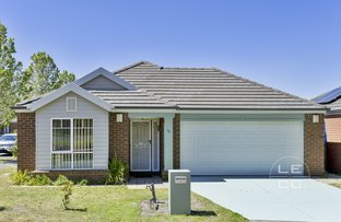 Picture of 28 Ivory Crescent, Springvale South VIC 3172