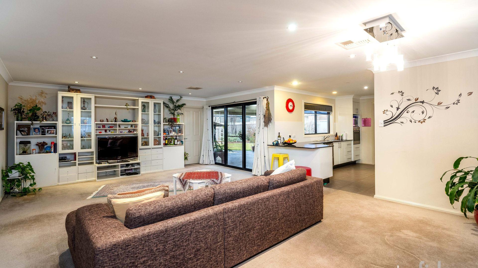 6 Ruby Street, Orange NSW 2800, Image 1