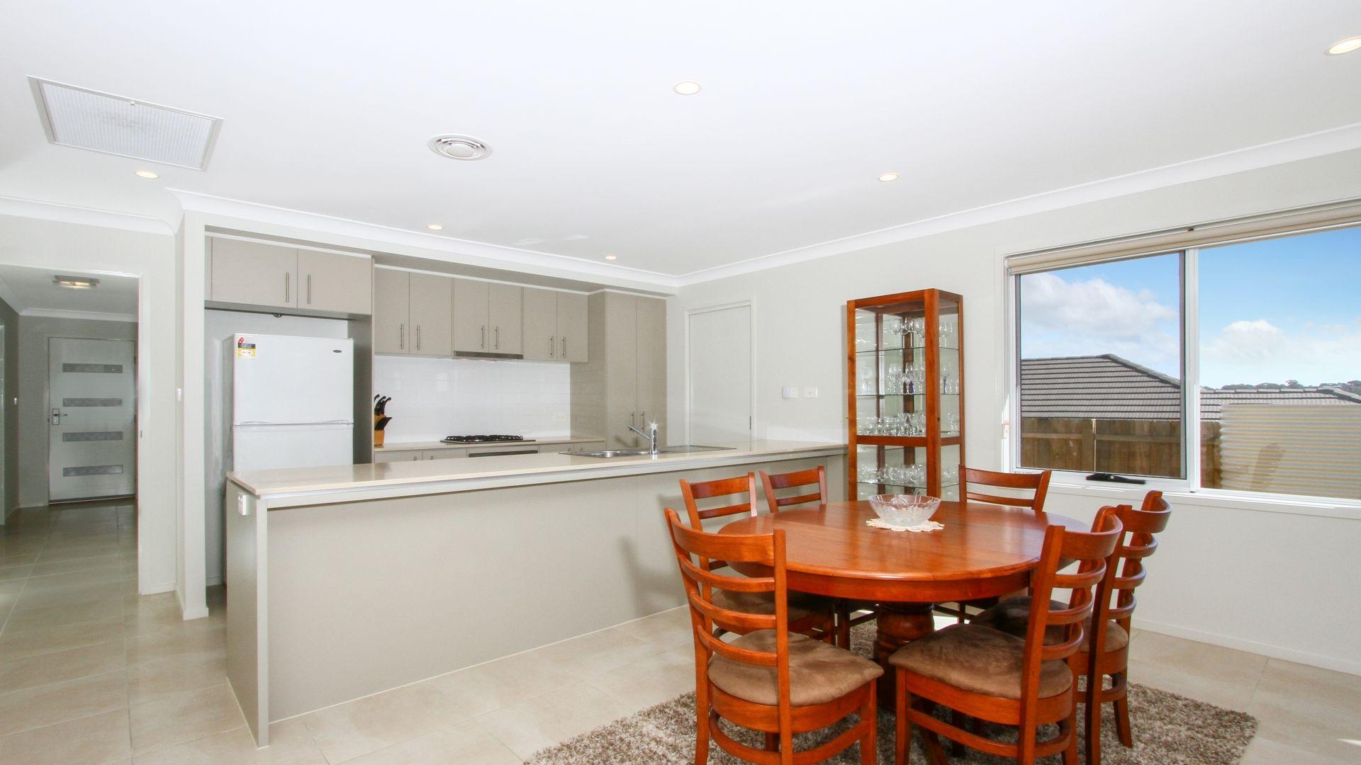 17 Lovet Street, Goulburn NSW 2580, Image 1