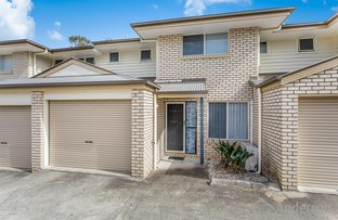 Picture of 8/6 Station Road, Burpengary QLD 4505
