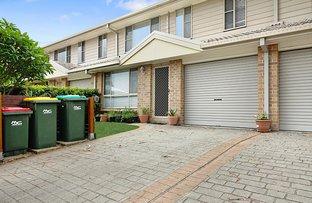 Picture of 6/38-42 Booner Street, Hawks Nest NSW 2324