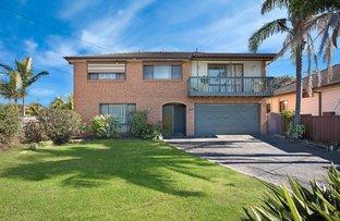 607 The Entrance Road, Bateau Bay NSW 2261