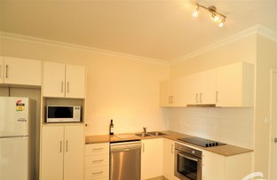 Picture of 5B/210 Grafton Street, Cairns North QLD 4870